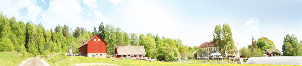 angsbacka tantra center sweden