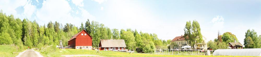 angsbacka tantra center sweden