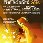 beyond the border storytelling festival