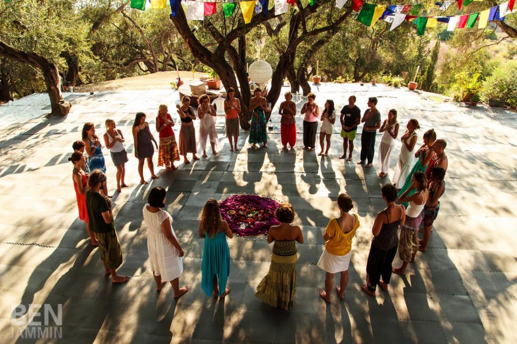 corfu dance festival embody