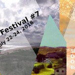 fano free folk festival