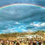 ozora festival hungary
