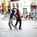 ripollesdansa dance festival