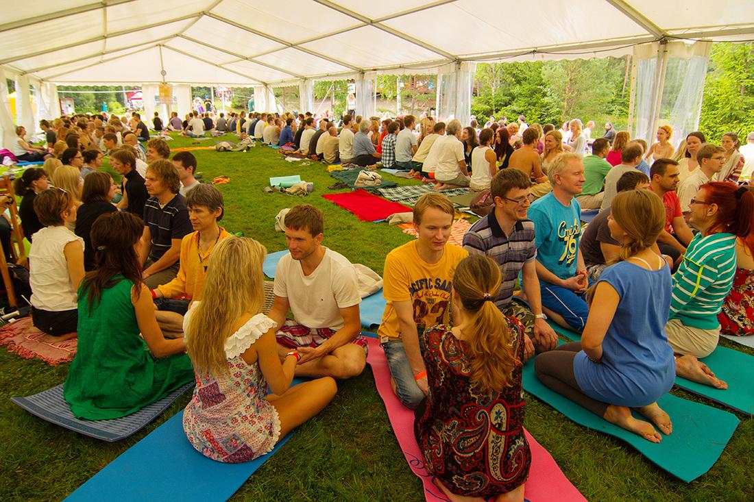 fest massage fett i Malmö