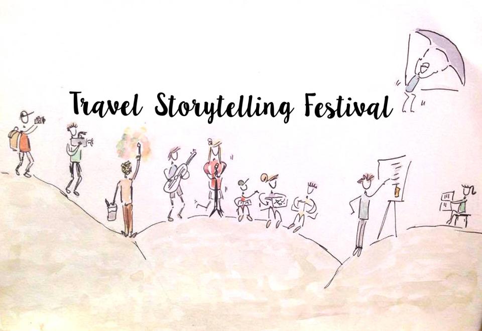 Travelstorytellingfestival