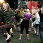 faces festival, finland