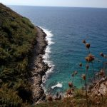 yoga retreat on croatian island of susak