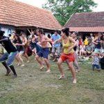 ekodrom festival in croatia