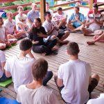 tribal tantra festival uk