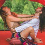 polish tantra festival