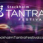 sweden tantra festival