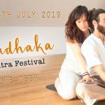 tantra festival in france