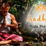 sadhaka yoga festival